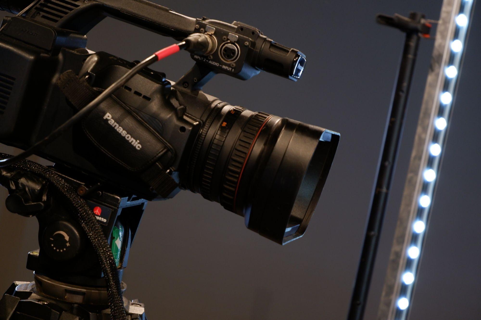 TFL, webinar e recensione della nuova Fujifilm XT-200