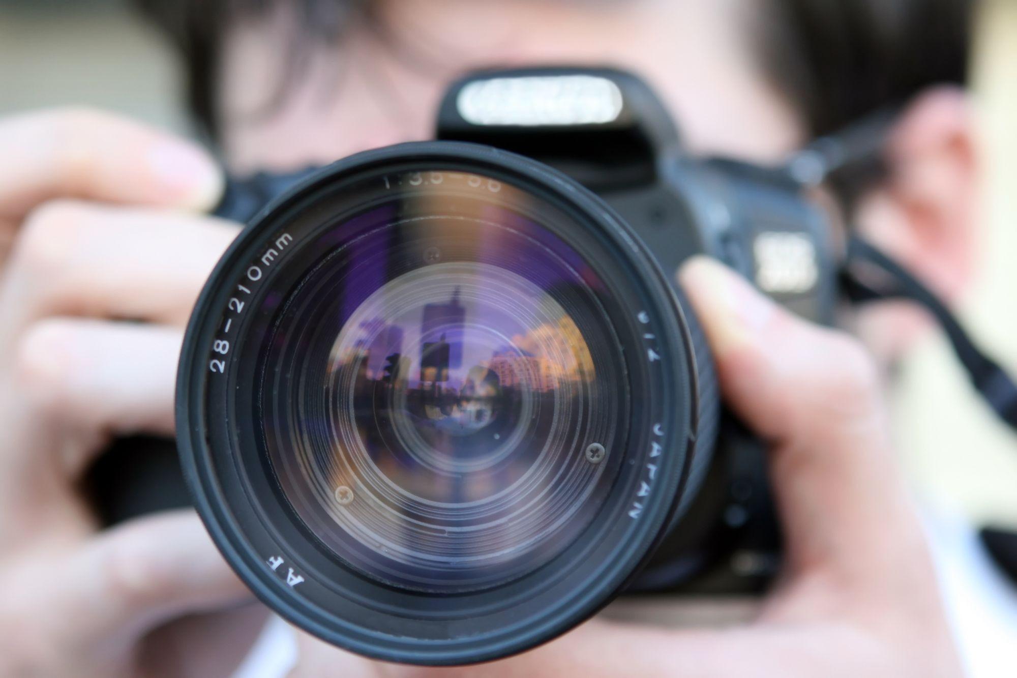 camera-1239384-1615235774.jpg